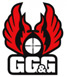 GG&G High Performance Tactical
