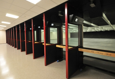 Our ranges  are clean, safe and truly state of the art