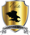 Elite Shooting Sports Logo