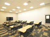 Elite Shooting Sports Classroom A Image